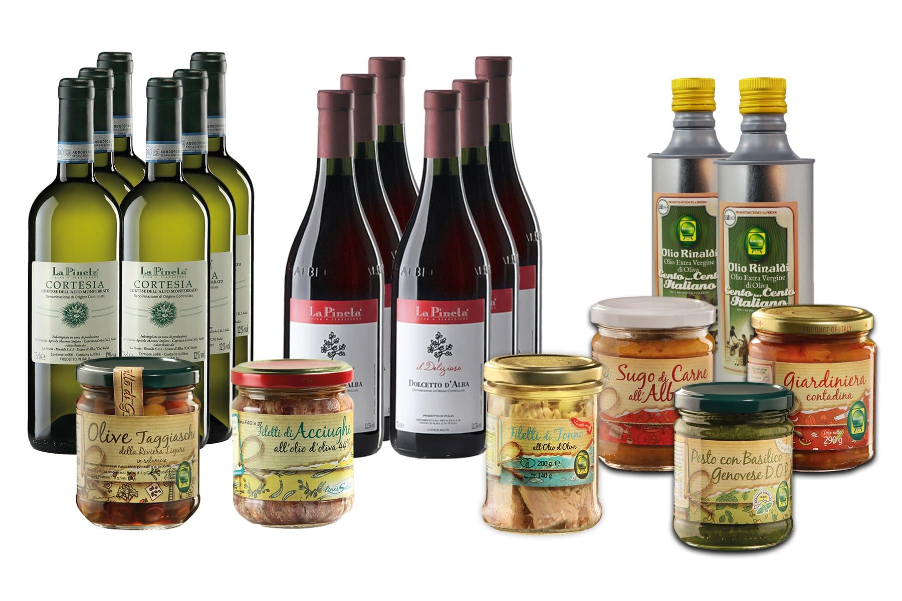 prodotti mediterranei in tavola-min (1)